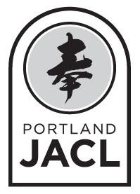 JACL-Logo
